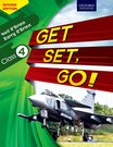 Get Set Go! (Revised Edition) Coursebook 4