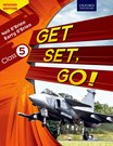 Get Set Go! (Revised Edition) Coursebook 5