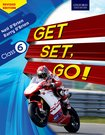 Get Set Go! (Revised Edition) Coursebook 6