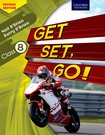 Get Set Go! (Revised Edition) Coursebook 8