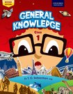 General Knowledge (Revised Edition) Coursebook 1
