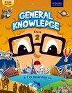 General Knowledge (Revised Edition) Coursebook 2