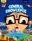 General Knowledge (Revised Edition) Coursebook 3
