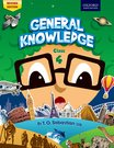 General Knowledge (Revised Edition) Coursebook 4