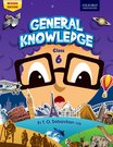 General Knowledge (Revised Edition) Coursebook 6