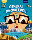 General Knowledge (Revised Edition) Coursebook 7