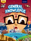 General Knowledge (Revised Edition) Coursebook 8