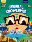 General Knowledge (Revised Edition) Coursebook 9