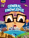 General Knowledge (Revised Edition) Coursebook 10