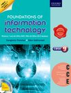 Foundations of Information Technology Coursebook 9