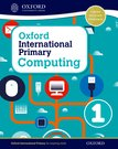 Oxford International Primary Computing Student Book 1