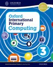 Oxford International Primary Computing Student Book 3