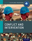 Conflict and Intervention: IB History Course Book