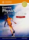 Essential Physics for Cambridge IGCSE print Student Book