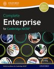 Complete Enterprise for Cambridge IGCSE®