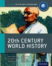 20th Century World History Course Book