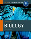 IB Biology Course Book 2014 edition