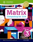 Matrix Computing for 11-14: Student Book 3