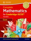 Complete Mathematics for Cambridge IGCSE® Student Book (Core)