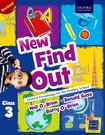 New Find Out (Revised Edition) Coursebook 3