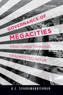 Governance of Megacities