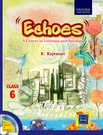 Echoes Class 6