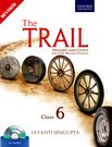 The Trail- Revised Edition Coursebook 6