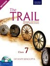 The Trail- Revised Edition Coursebook 7
