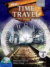 Time Travel- Revised Edition Coursebook 4