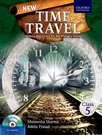 Time Travel- Revised Edition Coursebook 5