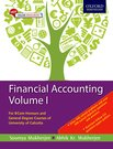 Financial Accounting Volume I