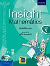 Insight Mathematics Coursebook 3