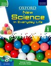 New Science in Everyday Life- Revised Edition Coursebook 1