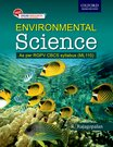 Environmental Science (RGPV)