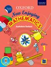 New Enjoying Mathematics - Revised Edition Class 1