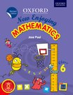 New Enjoying Mathematics - Revised Edition Class 6