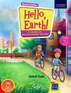 Hello, Earth  - Revised Edition Class 3