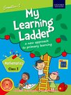 My Learning Ladder, Mathematics, Class 3, Semester 1