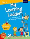 My Learning Ladder, Mathematics, Class 5, Term 2