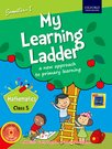 My Learning Ladder, Mathematics, Class 5, Semester 1