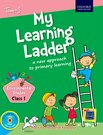 My Learning Ladder, EVS, Class 1, Term 3