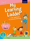 My Learning Ladder, English, Class 5, Term 3