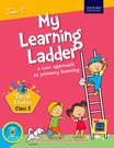 My Learning Ladder, Social Science, Class 3, Term 2