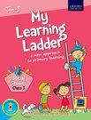 My Learning Ladder, Social Science, Class 3, Term 3