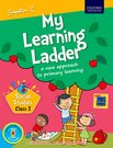 My Learning Ladder, Social Science, Class 3, Semester 2