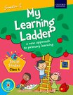 My Learning Ladder, Social Science, Class 4, Semester 2