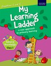 My Learning Ladder, General Knowledge, Class 1 (Semester 1 and 2)