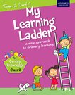 My Learning Ladder, General Knowledge, Class 2 (Term 1, 2 and 3)