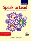 Speak to Lead
