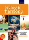 Living In Harmony Class 1